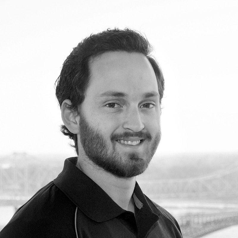 Andrew Saracino