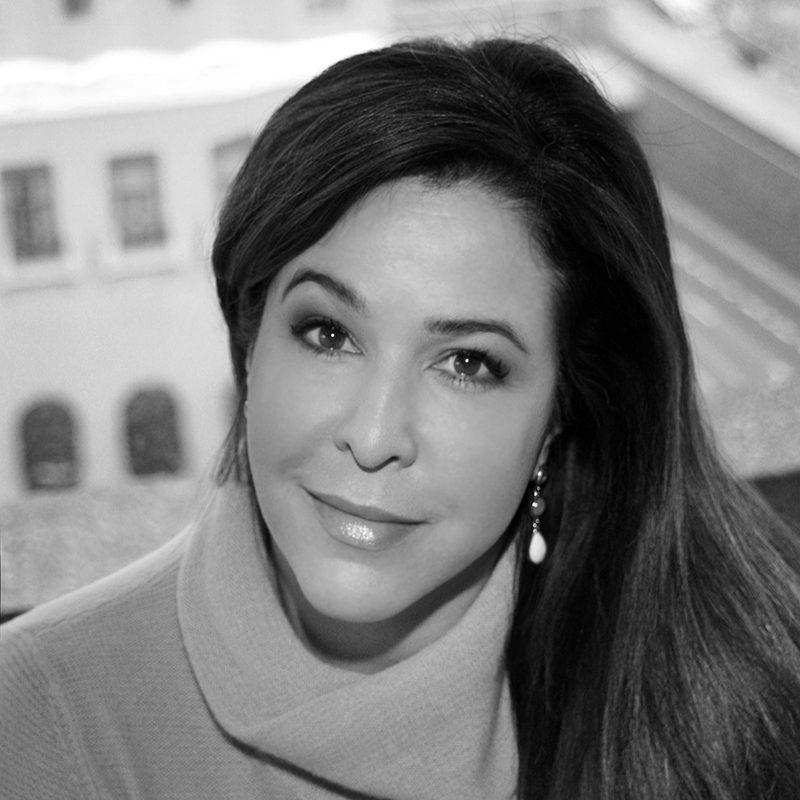 Carol Saucedo