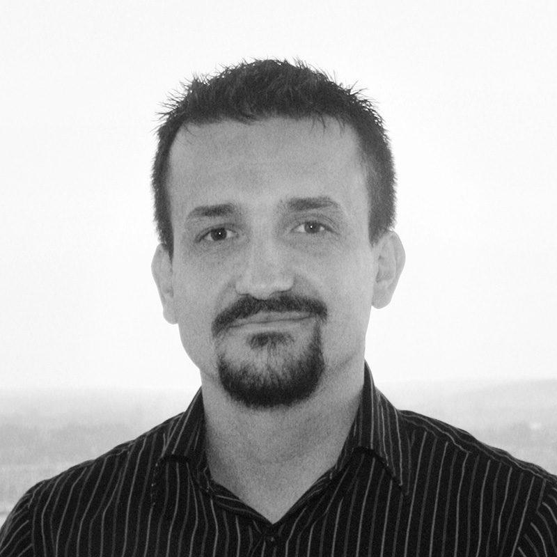 Ermin Brkic