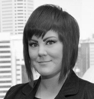 Katie Ferkel