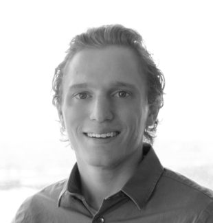 Zach Mette
